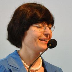 dr n. med. Katarzyna Dunajska NFPMC