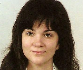 Monika Godzich-Siwiak