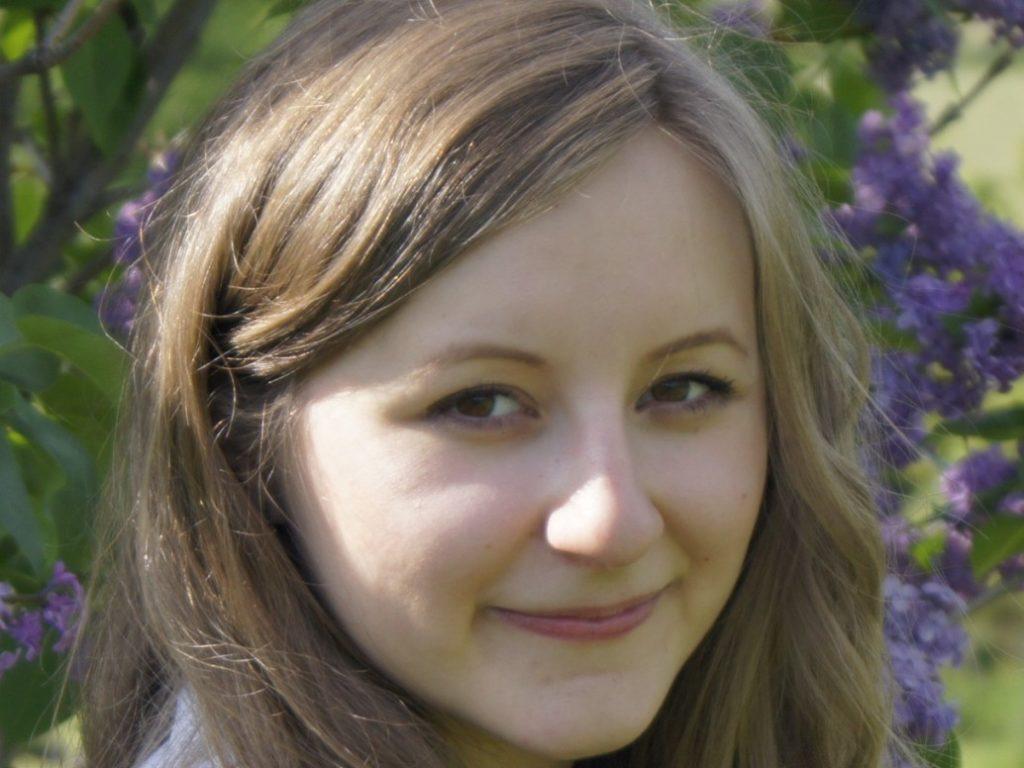 Natalia Gaweł